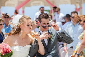 Reasons to hire a wedding planner