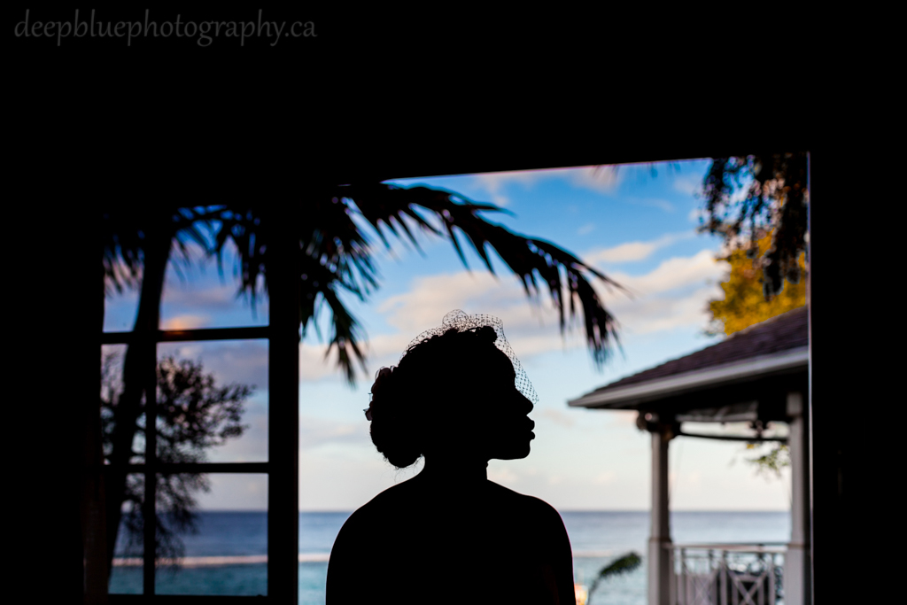 edmonton destination wedding photographers -jamaica destination wedding photographers