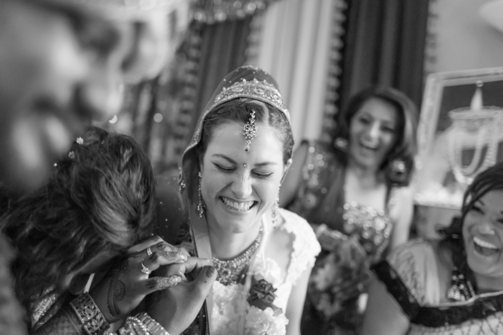 Best Edmonton Wedding Photographers