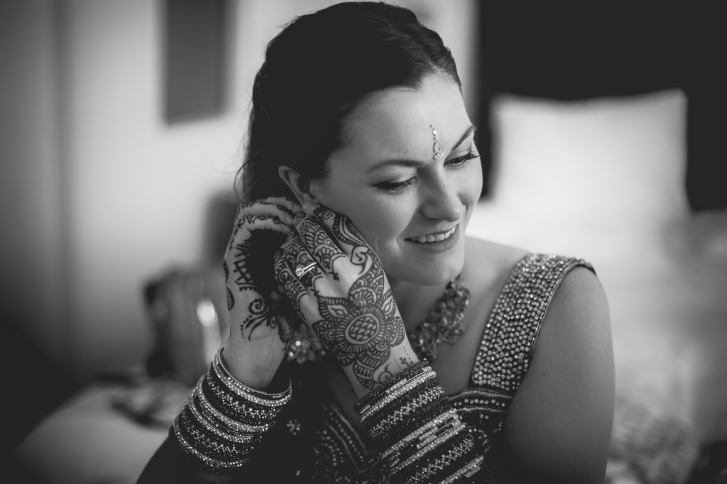 Indian Wedding Photographers Edmonton