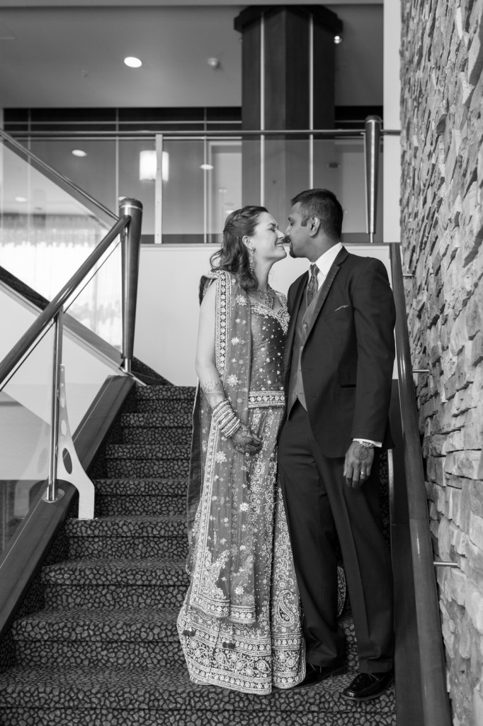 Mettera Hotel Wedding Photography