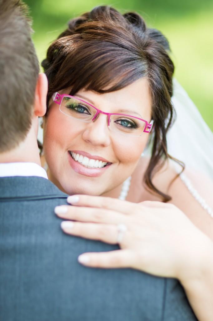 Candid Wedding Photography Edmonton