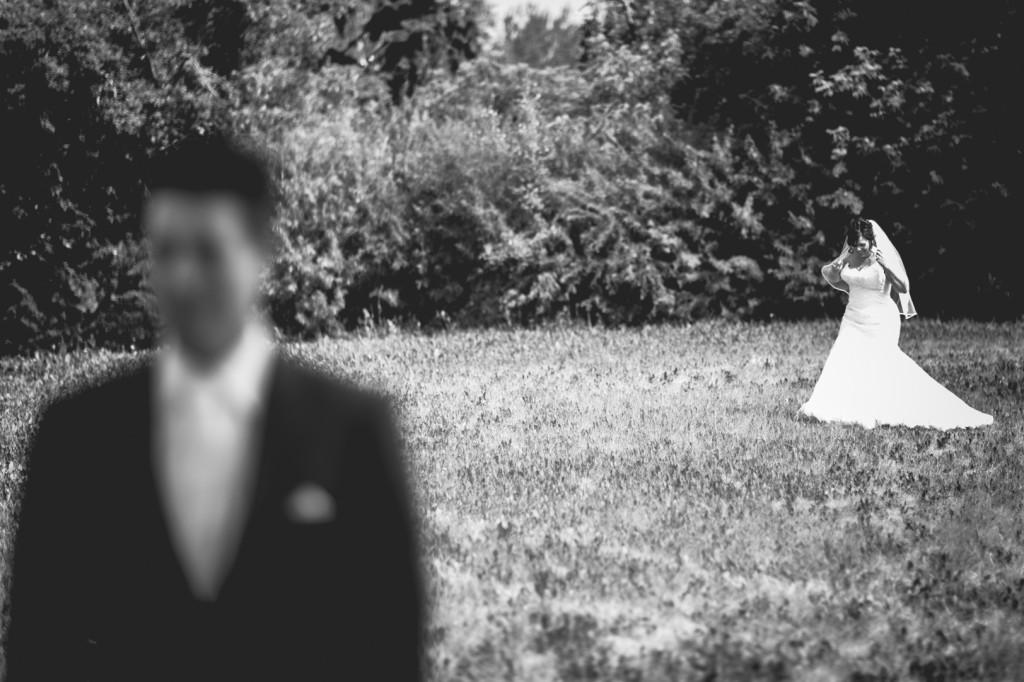 Deep Blue Photography Weddings