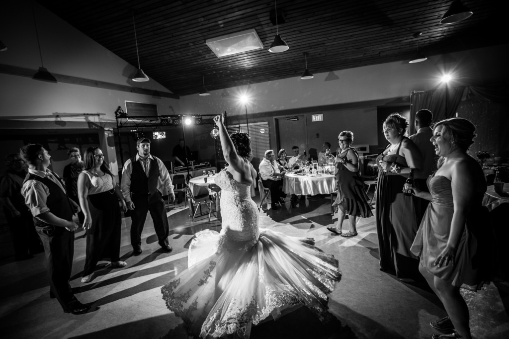 Wedding Event Photography
