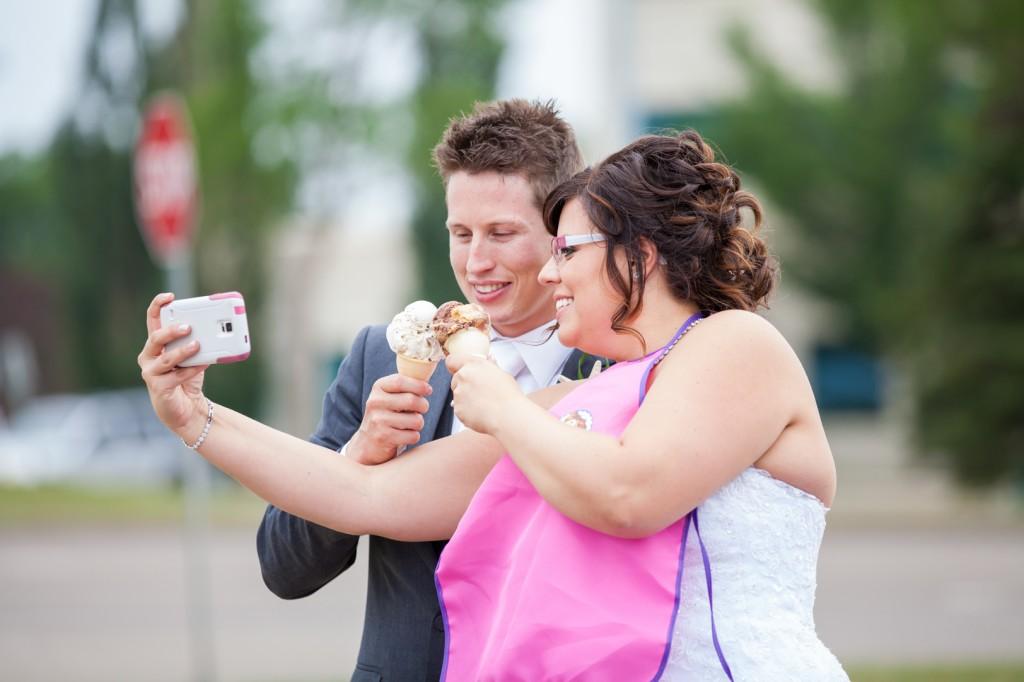 Wedding Photography Candid