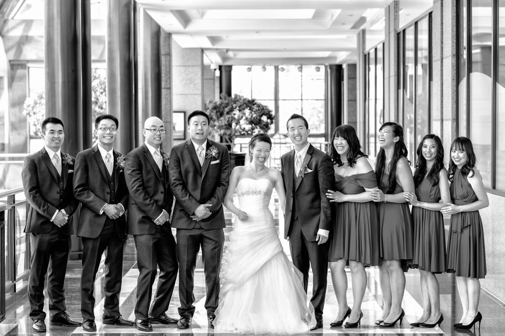 Award Winning Wedding Photographers Edmonton