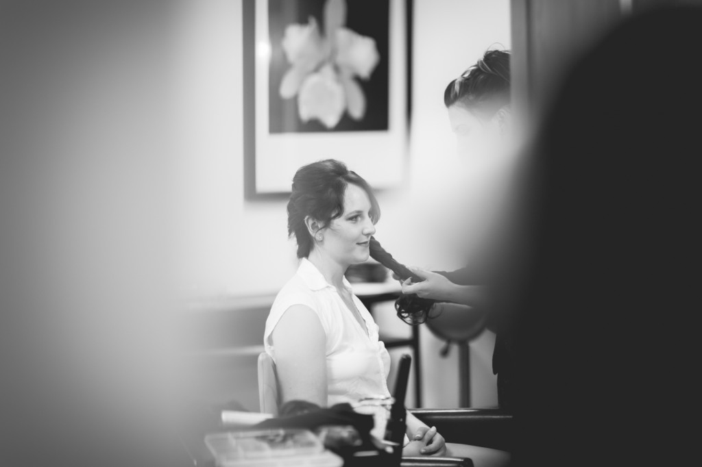Jasper Wild Orchid Salon - jasper wedding photographers