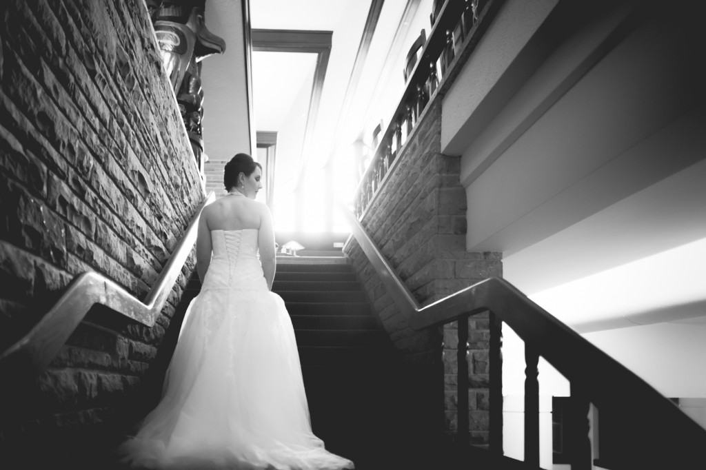 Fairmont Hotel Wedding - - jasper wedding photos