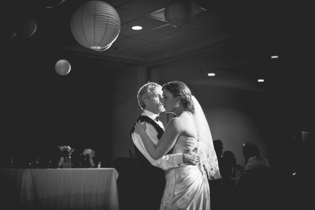 Wedding Dance La Cite Francophone