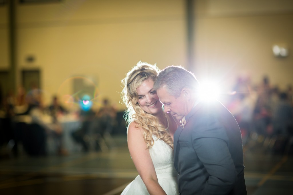 Wedding Dance Photographers