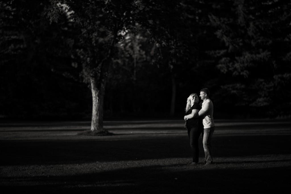 Best Photographers in Edmonton