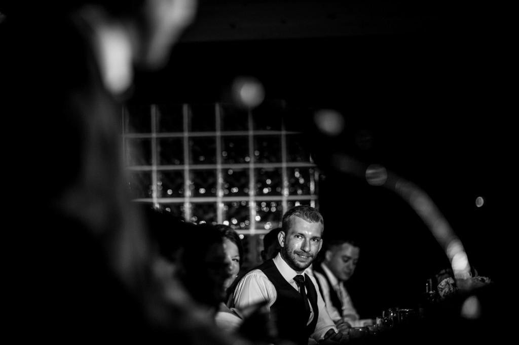 Edmonton Best Wedding Photographers