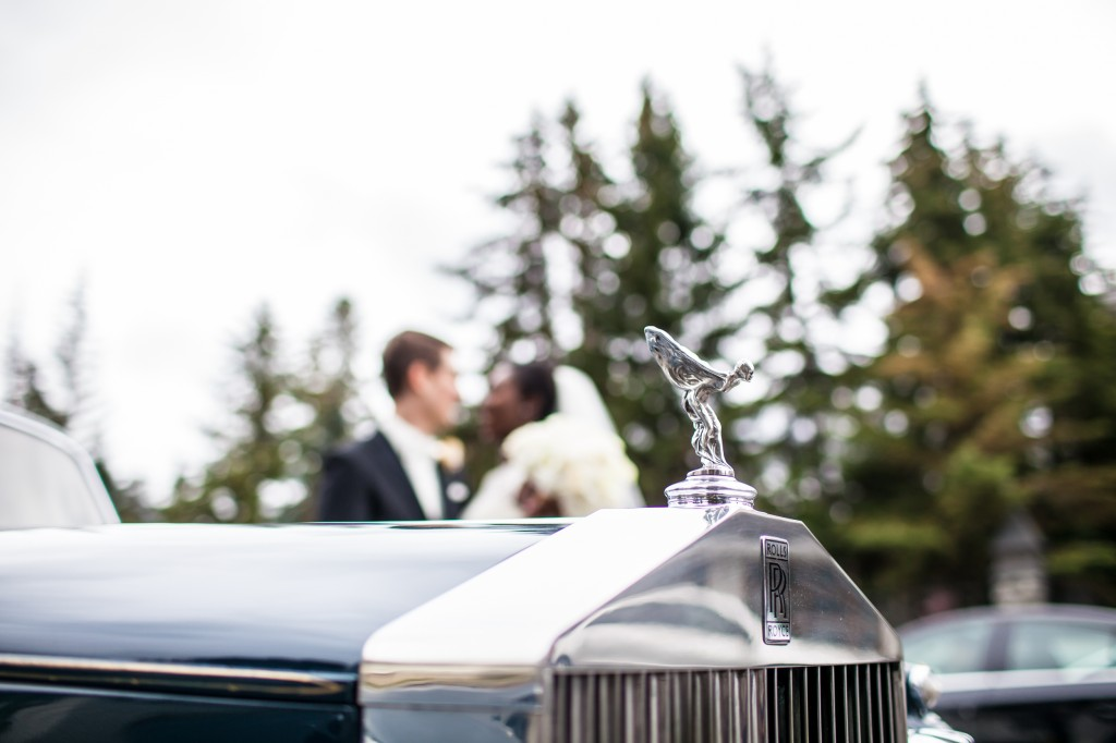 Top Wedding Photographers Banff