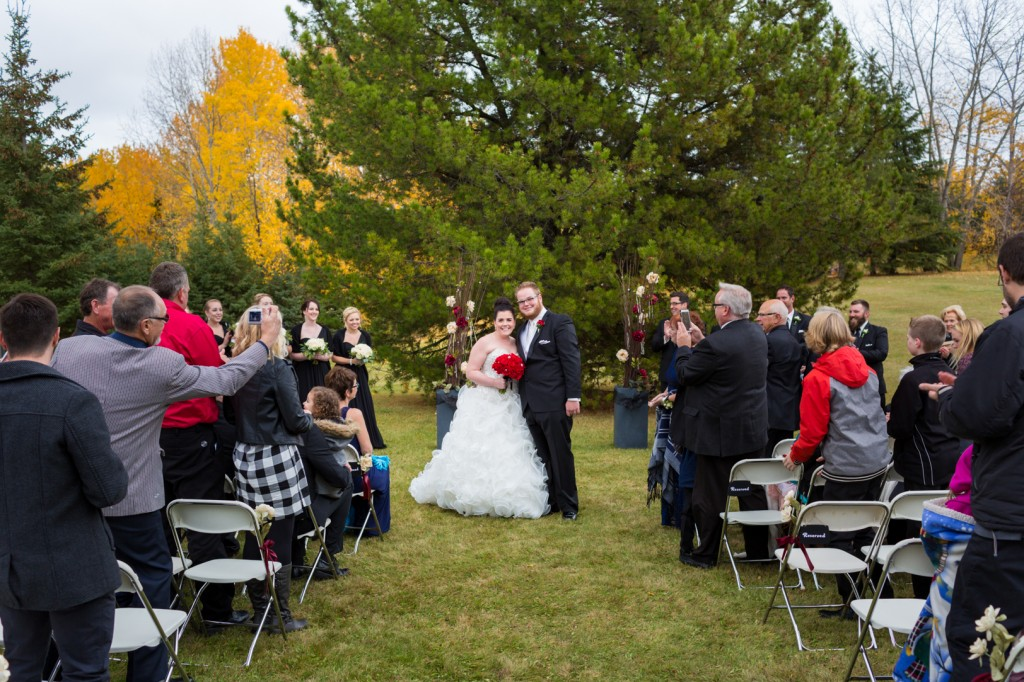 Photojournalist Wedding Photographers Edmonton