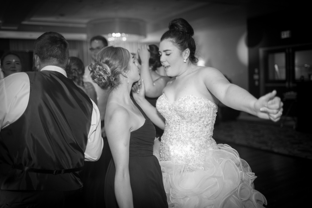 Wedding Dance Photos