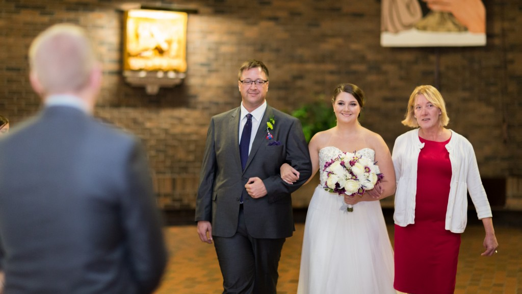 Red Deer Wedding Photographers