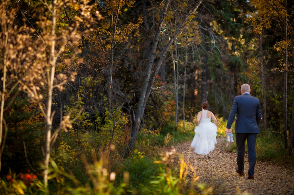 Heritage Ranch Wedding