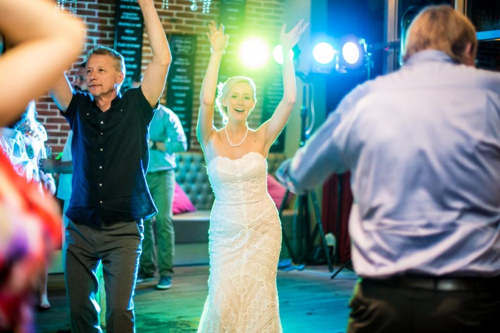 Deep Blue Photography Destination Weddings