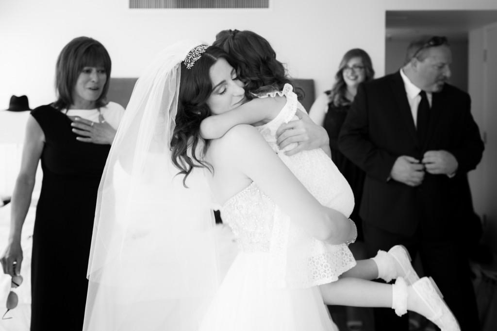 Creative Wedding Photographers Toronto