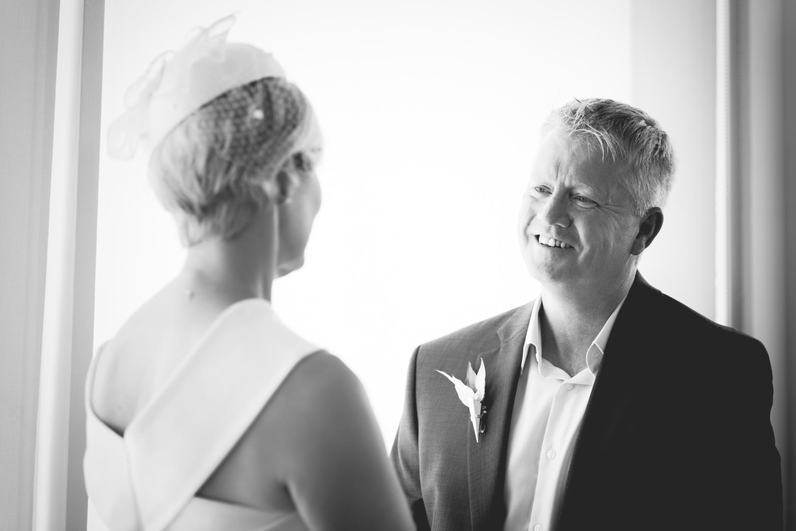 Indoor Wedding Venue Edmonton