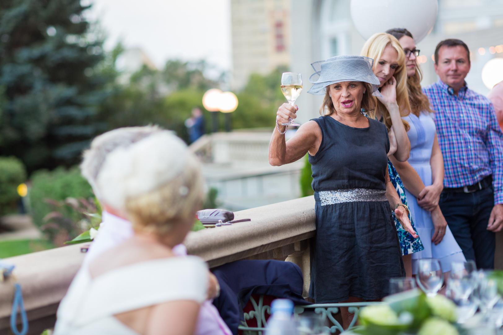 Edmonton Husband and Wife Wedding Photographers