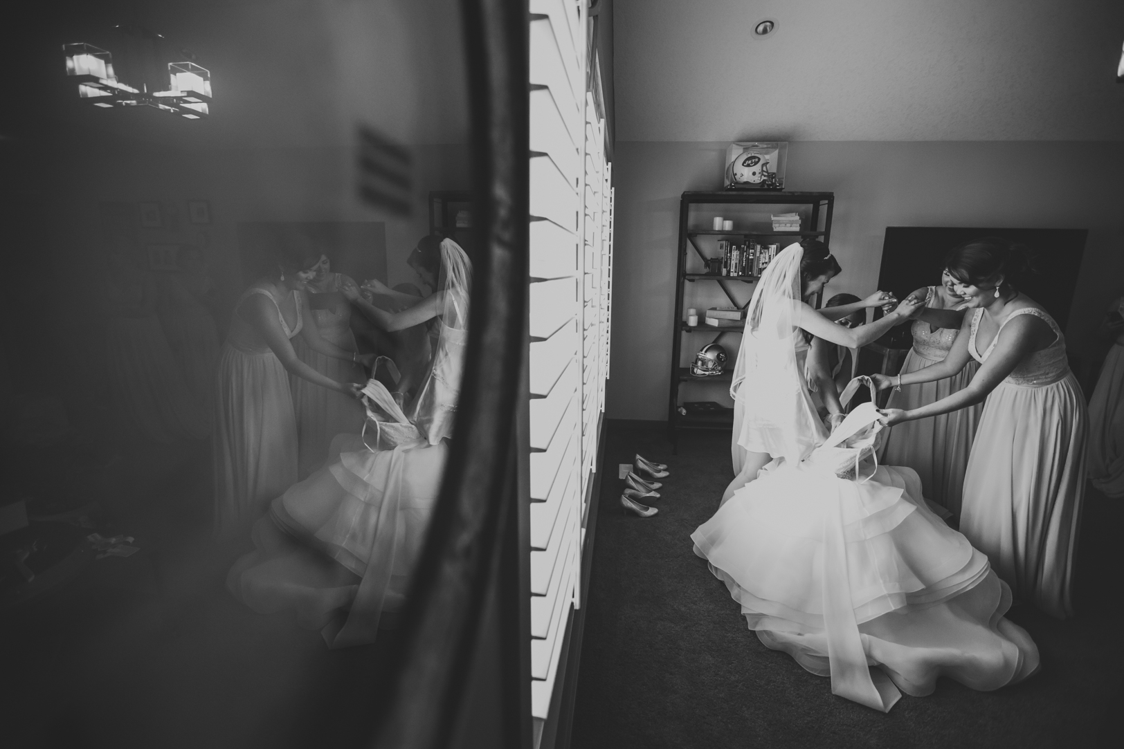 Top Wedding Photographers Edmonton
