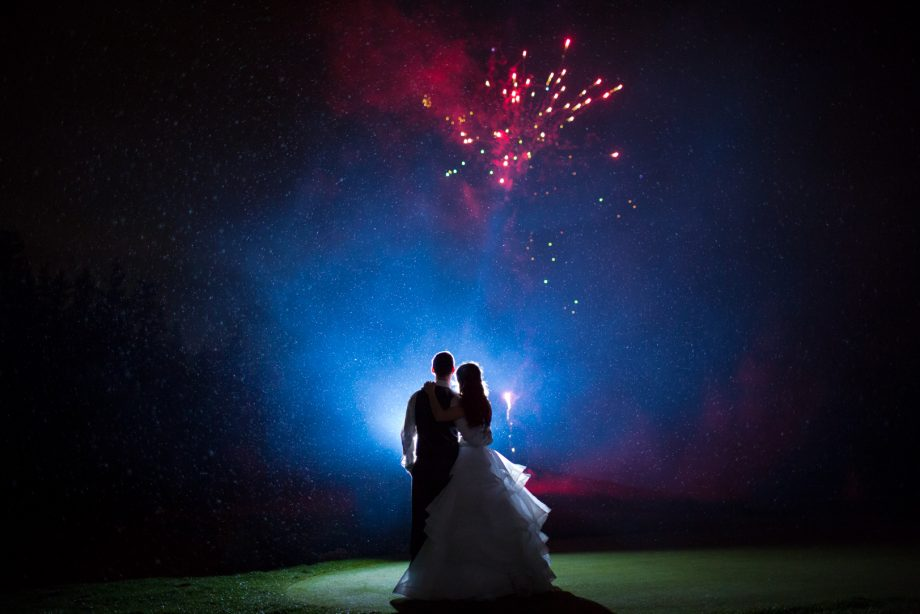 Elegant Edmonton Basilica Wedding – Samantha & Adam