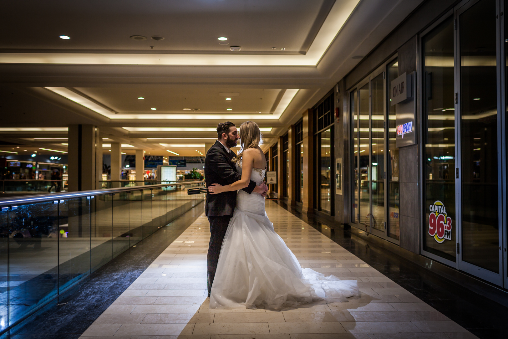 indoor wedding photos edmonton
