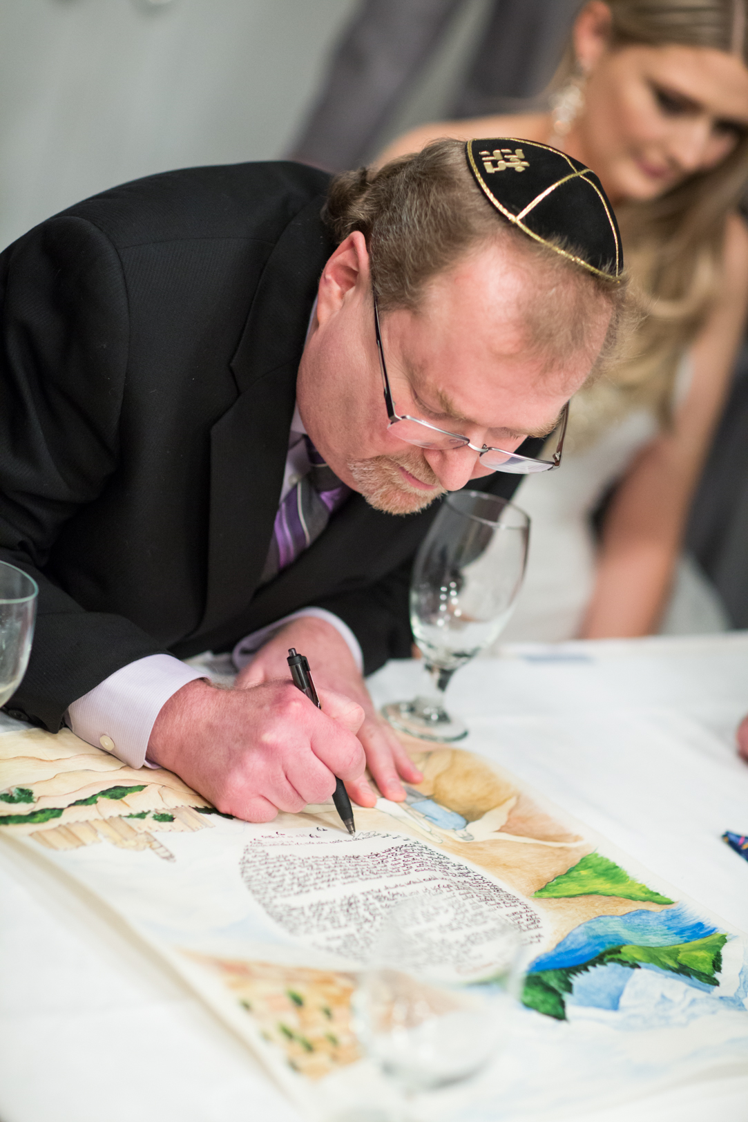 jewish wedding photographers edmonton