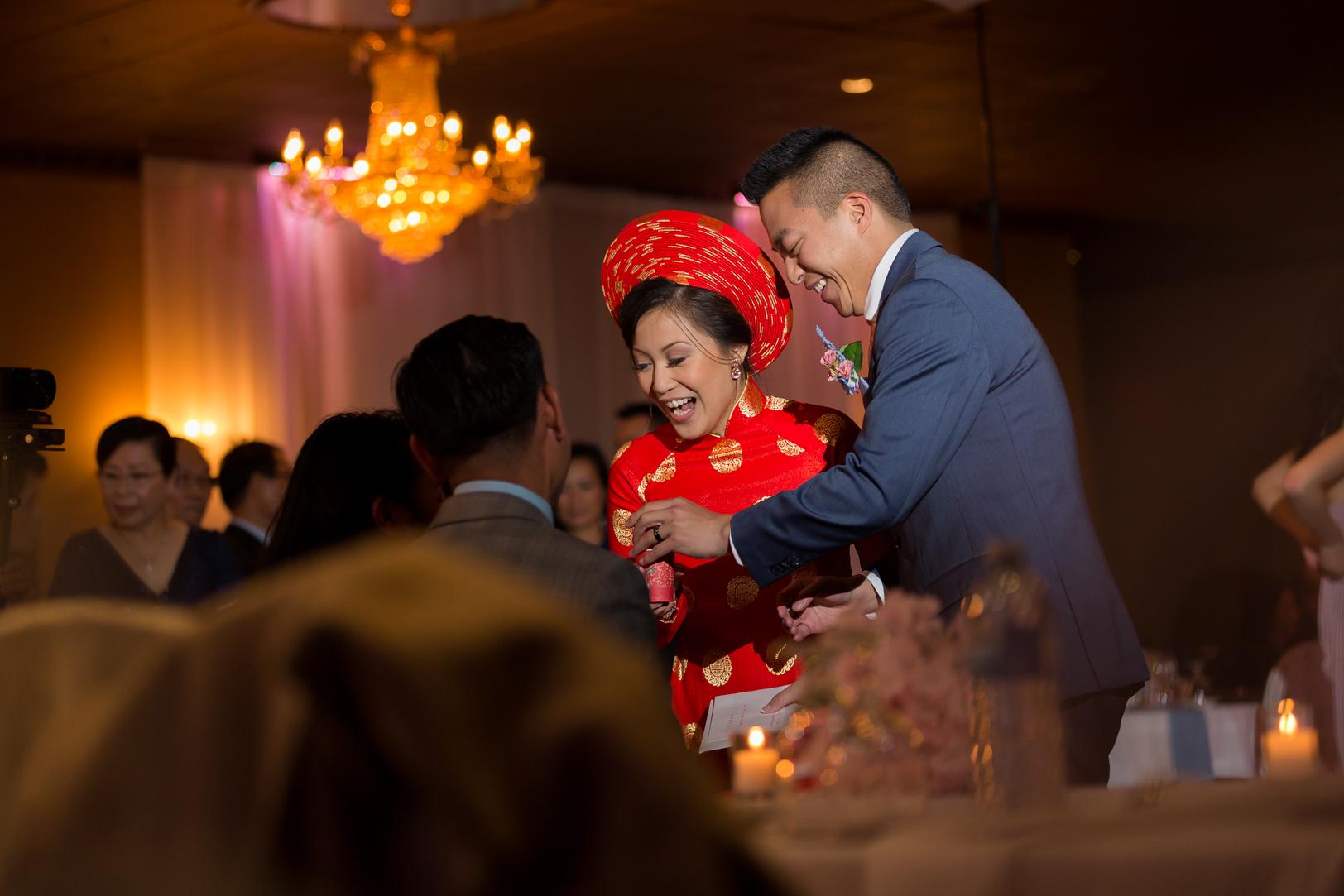 tea ceremony photos