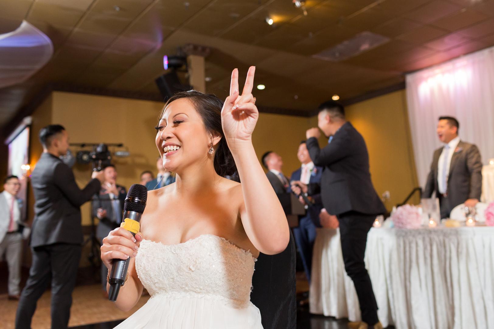chinese wedding photographers
