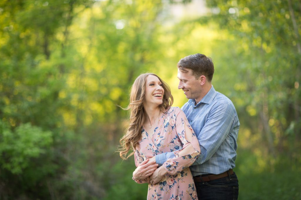 best photographers edmonton
