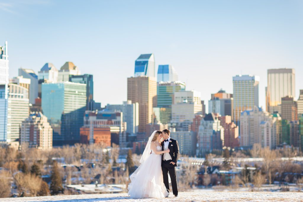 Benefits Of Planning A Winter Wedding