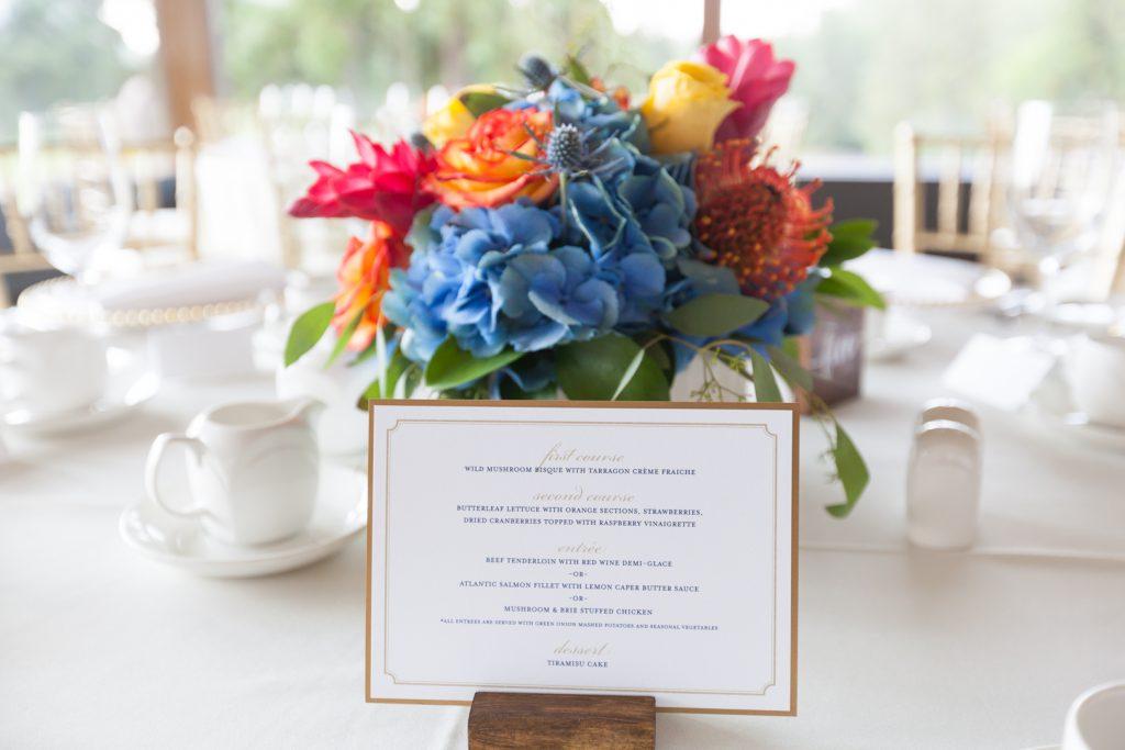 wedding reception at mayfair golf club edmonton