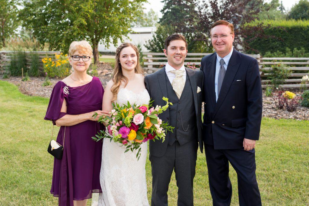 leduc stone barn family photos