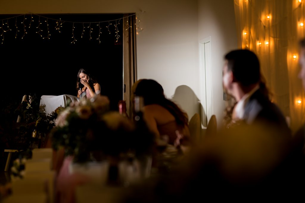 westward community hall wedding photos