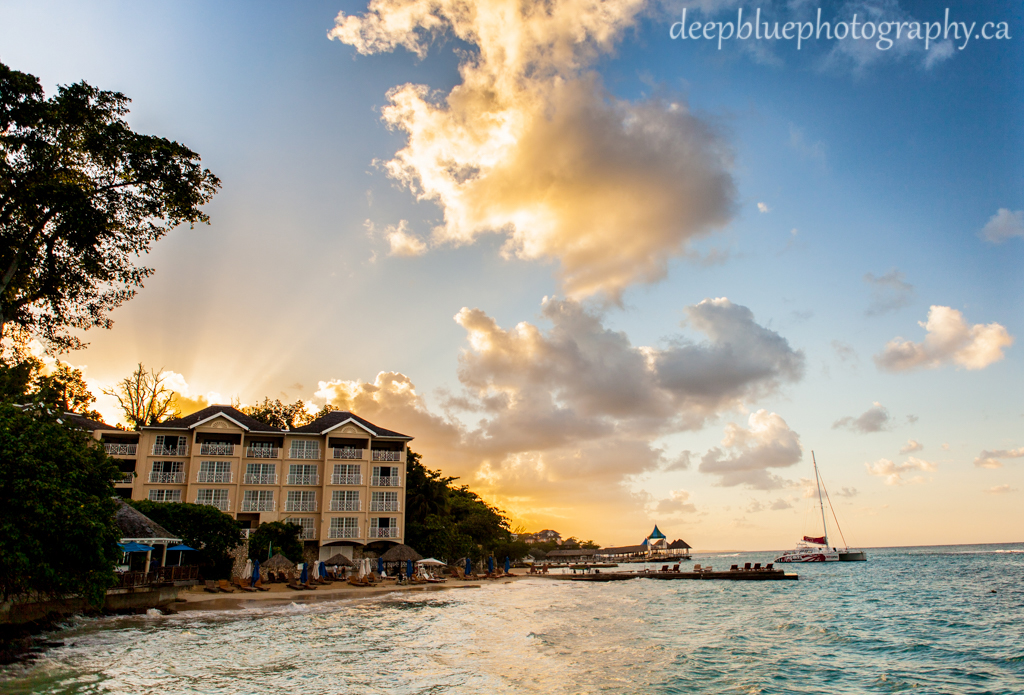 Destination wedding Jamaica - jamaica destination wedding photographers