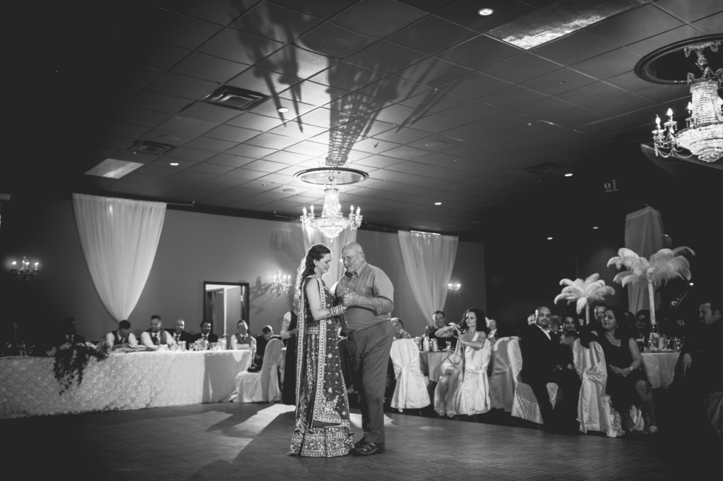Wedding Dance Photography