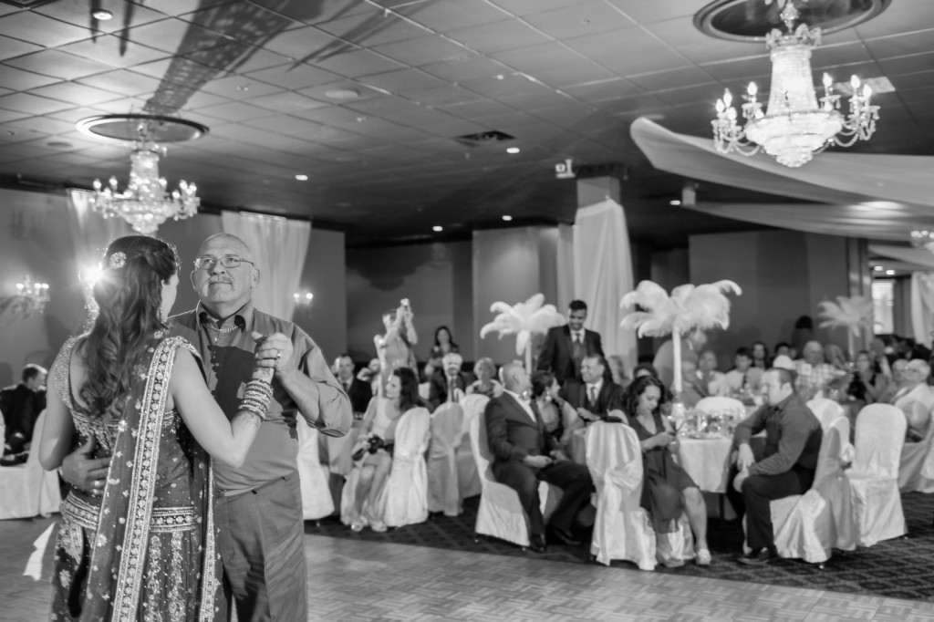 Top Edmonton Event Photographers