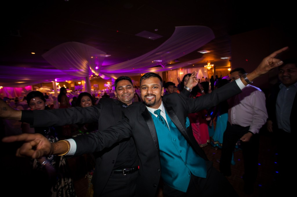 Special Event Photographers Edmonton