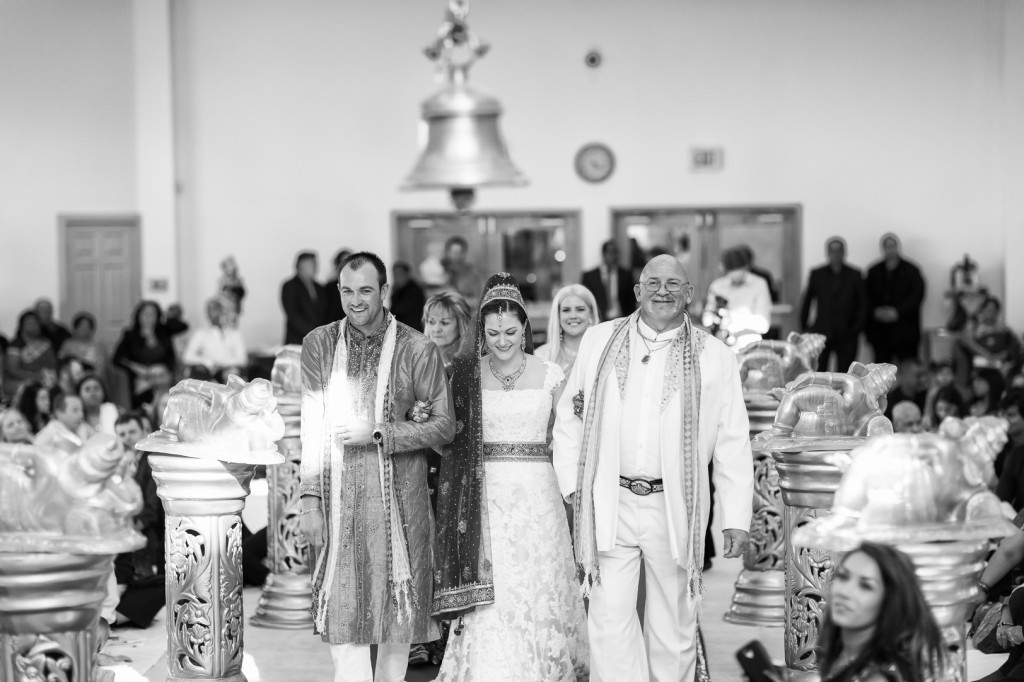 Indian Wedding Photographers in Edmonton