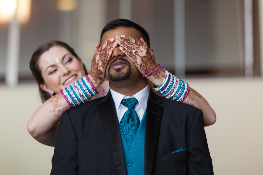 Wedding Photographers in Edmonton