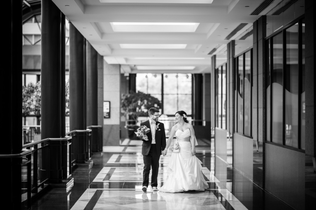 Top Wedding Photographers in Edmonton