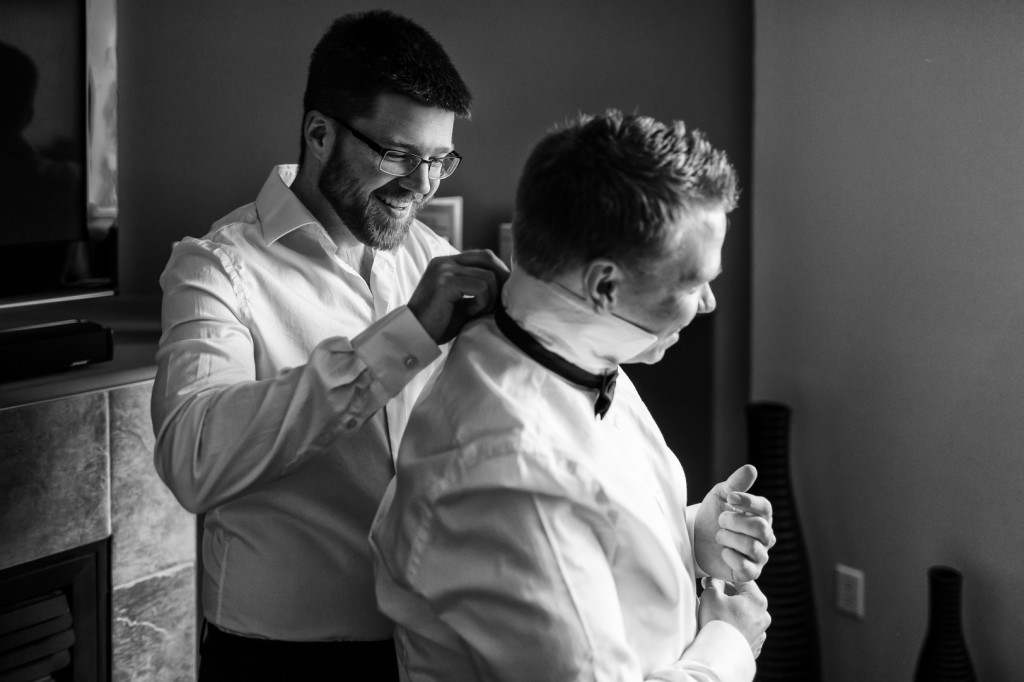 Edmonton Wedding and Portrait Photographers