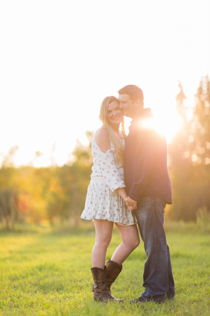 Country Engagement Photographers