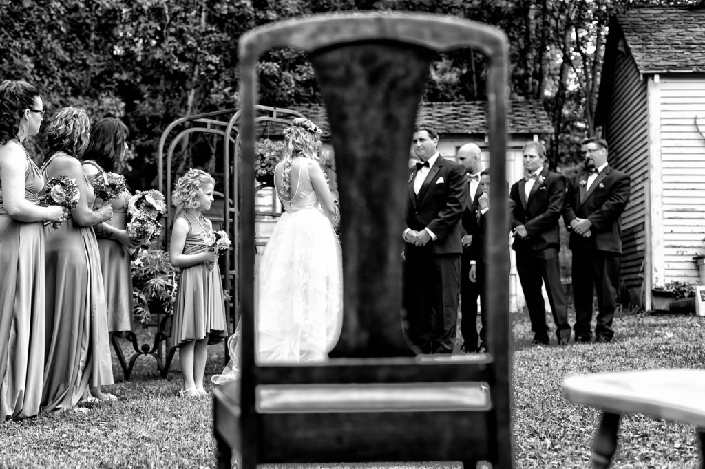 Best Athabasca Wedding Photographers