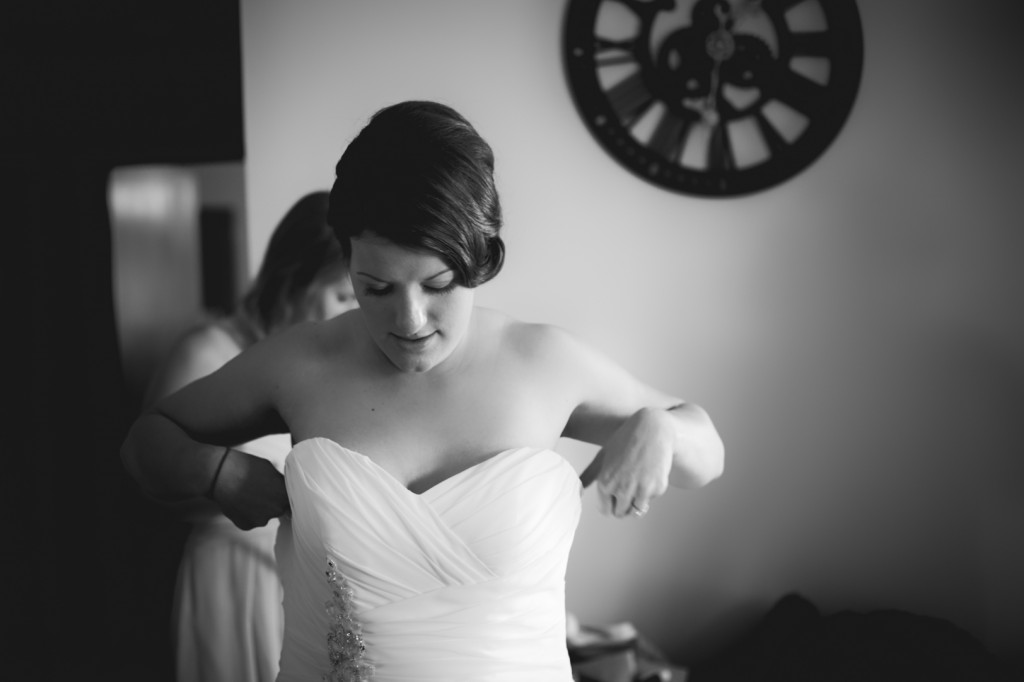 Edmonton Bridal Photography