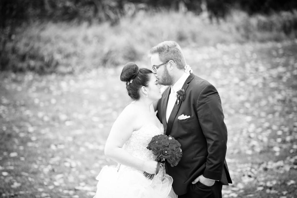 Top Wedding Photographers in Edmonton