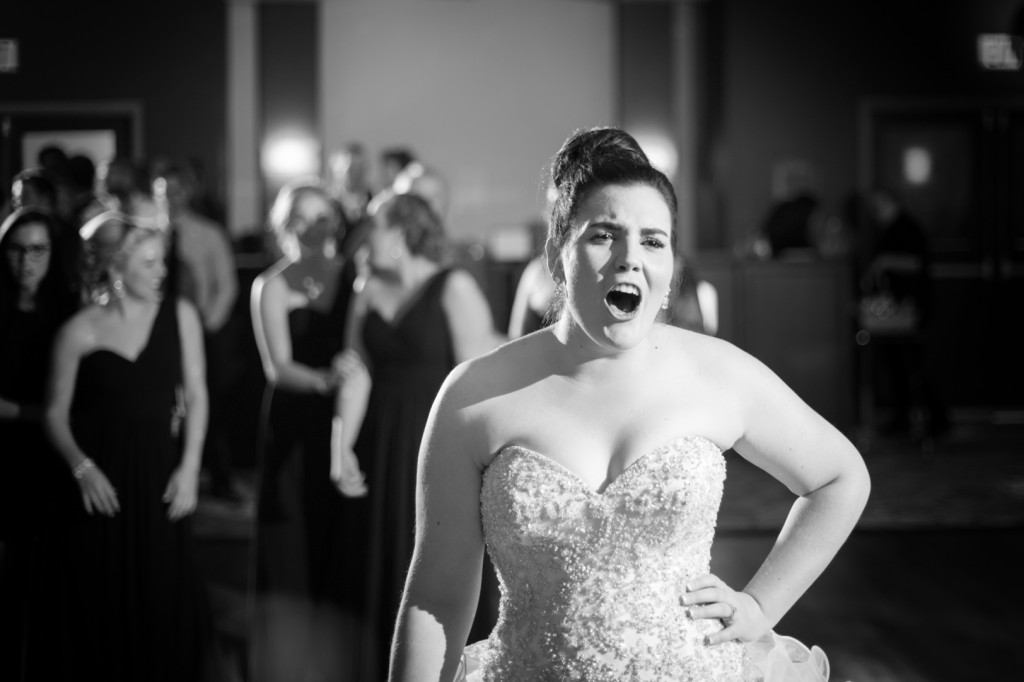 Wedding Event Photos