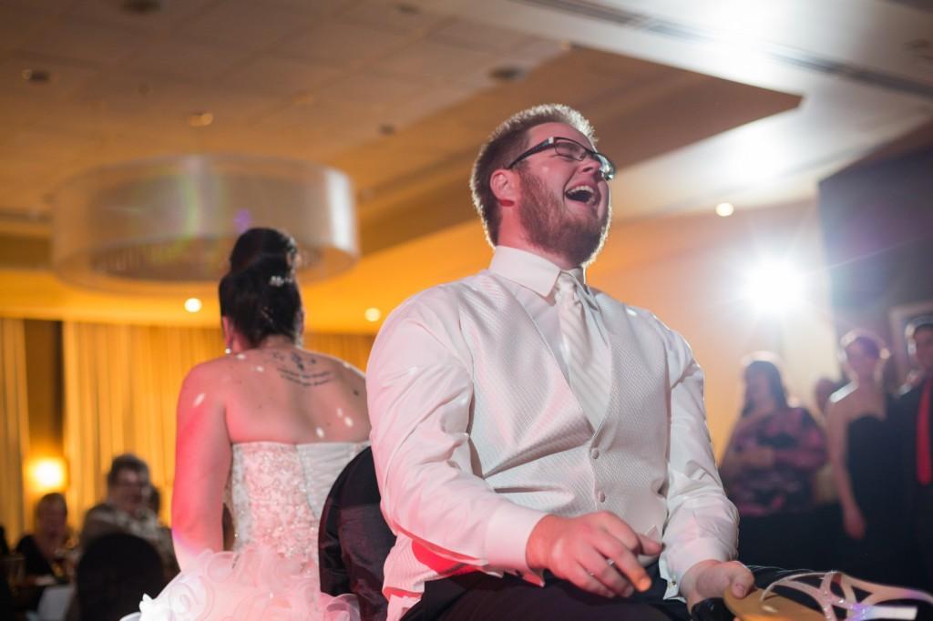 Wedding Photographers Stony Plain